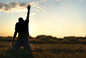 janusz: ja i modlitwa pompejańska