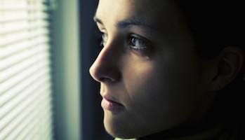 Maja: Moja pierwsza nowenna i blaganie o cud