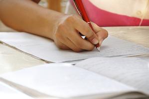 Magdalena: Pomoc na studiach i pomyślne zdanie egzaminów