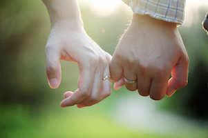 Karolina: Pomoc w małżeństwie