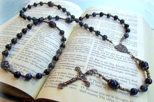 Roman: modlitwa o zdrowie