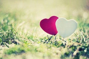 Love-Hearts-hd-wallpapers-9