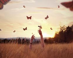 Ewa: Moja walka duchowa za dusze w czyśćcu cierpiące