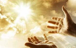 Marta: szturmujmy wspólnie modlitwą niebo
