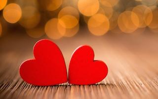 Piotr: Świadectwo modlitwy o miłość po 4 latach