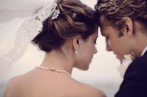 Bartłomiej: Zawarcie ślubu małżeńskiego