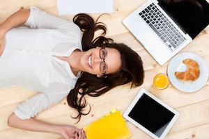 work-life-balance-develop