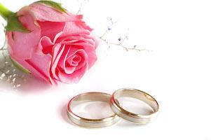 Marta: Uratowane małżeństwo
