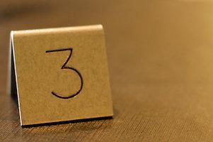 Bożena: Wysłuchane trzy nowenny