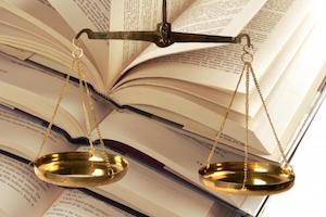 Katarzyna: sprawy sądowe