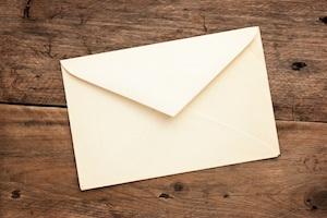 D: List – Po ludzku sprawa jest bez wyjścia.