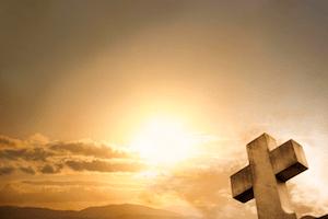 Emilia: Wysluchana modlitwa po smierci brata