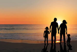 Karolina: Szczera prawdziwa miłość, przyszły mąż i rodzina