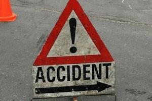 Bibianna: Ratunek z wypadku