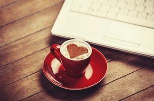 Maria: Praca i miłość