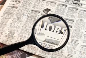 HAnna: znalezienie pracy