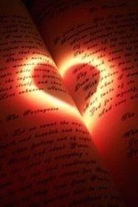 Aleksandra: Prośba o dobrego męża i prawdziwą miłość