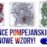 rozance-z-pompejow