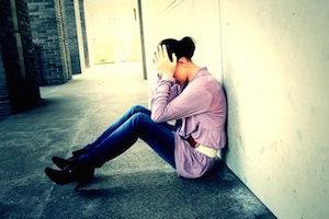 Joanna: Chłopak mnie rzucił bo zakochał się w innej