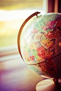 Ania: Otrzymane prace za granicą