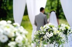 Agata: Ślub brata