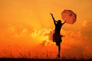 Ewelina: Czuję na co dzień opiekę Matki Bożej