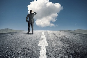 cloud-computing-businessman-100358726-primary.idge