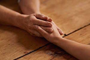 Vita: Uzdrowienie siostry