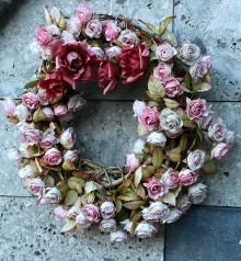 Ewa: niesamowita moc Różańca