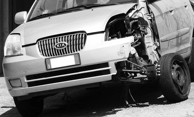 Lodzia: Podziekowanie Matce  Najswiętszej za  uratowanie życiamojej  wnuczce  w  wypadku  samochodowym