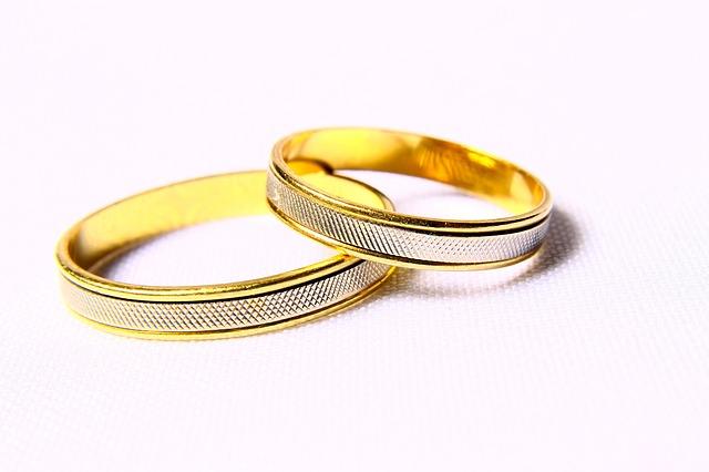 Izabela: Prośba o ocalenie małżeństwa