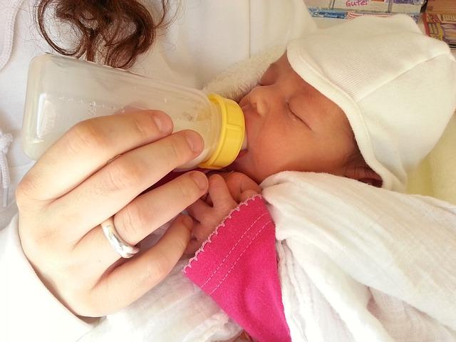 Adrianna: Matka Najświętsza obdarowała łaskami moją rodzinę