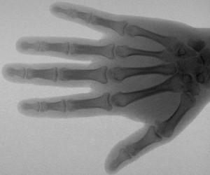 Monika: Nowenna prześwietliła mnie jak rentgen