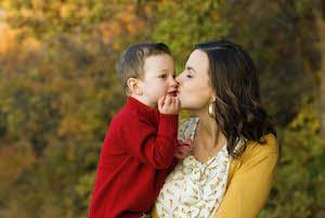 Renata: Drugie życie dla dziecka