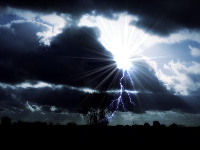 Natalia: Po burzy zawsze wschodzi słońce- droga przez ogromne  trudności do ogromnych łask