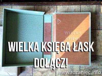 wielka-ksiega-lask_rozaniec