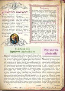 KRS_19_21_popr
