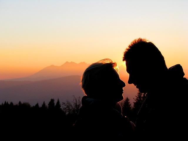 Bogusia: Nowożeńcy z sierpnia 2015 roku