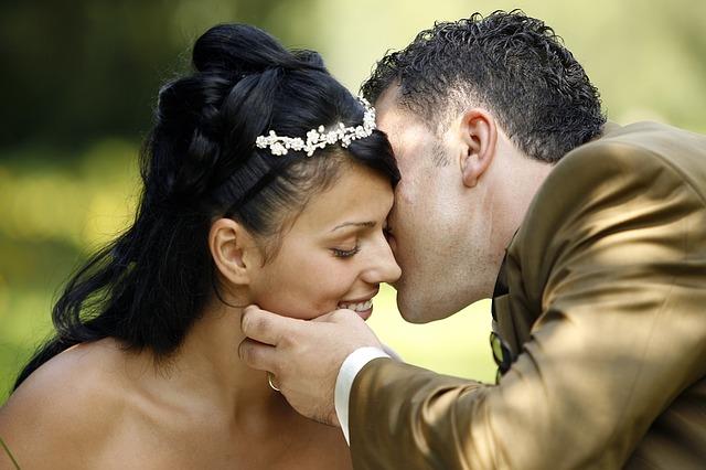 Arek: Prośba o żonę