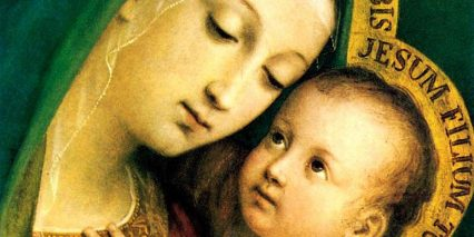 Magdalena: Dwa świadectwa !