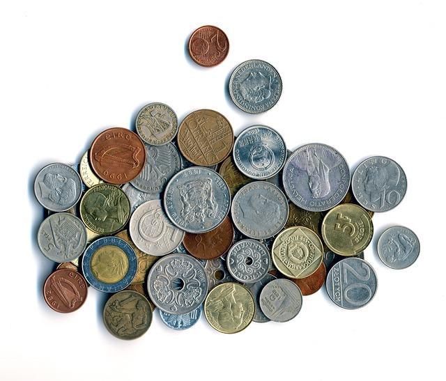 Jacek: Pomoc w rozwiązaniu trudnej sytuacji finansowej.