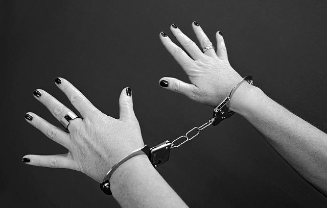 Agnieszka: Uwolnienie córki od złych mocy