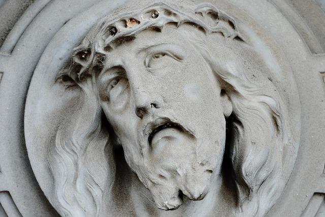 Adam: Nowenna Pompejańska a inna Wola Boża
