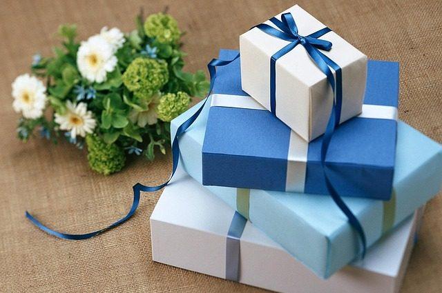 Katarzyna: Niesamowite dary