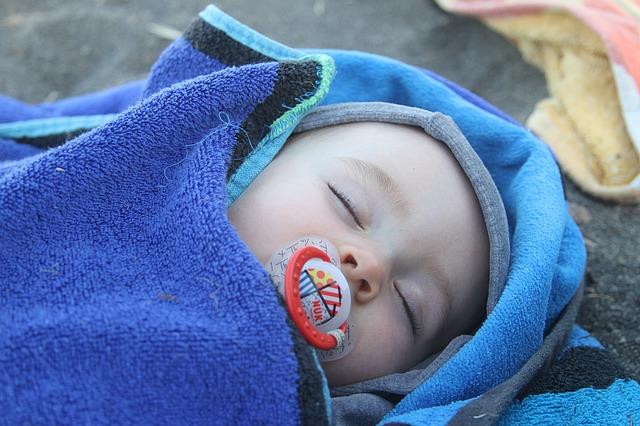 Matka: Poród i opieka poporodowa wspaniała.