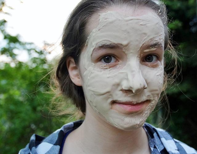 Wioletta:Uzdrowienie z choroby skóry