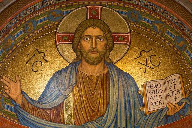 Małgorzata: modliłam się za syna uzależnionego od narkotyków