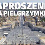 pielgrzymka-pompejanska