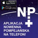 Aplikacja Nowenna Pompejańska