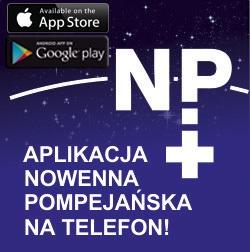 aplikacja nowenna pompejanska